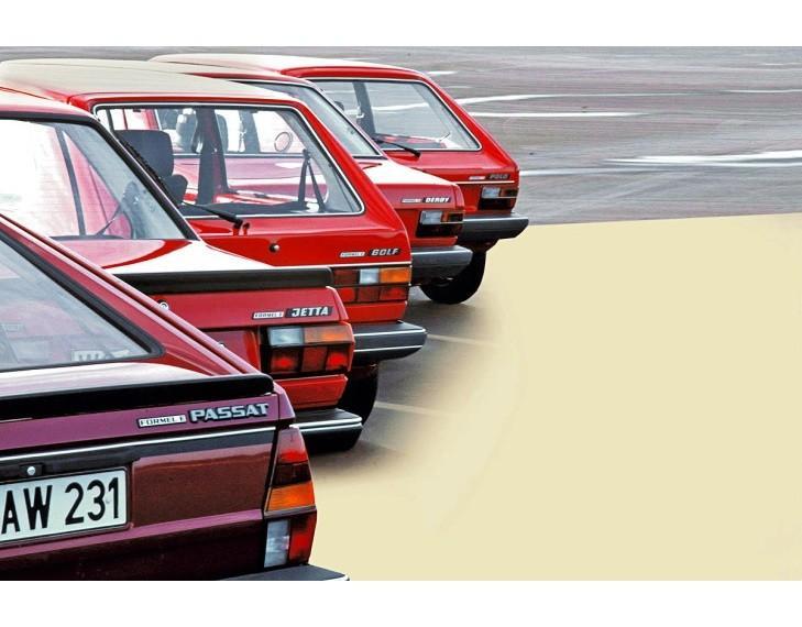 Duitse auto's