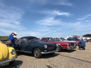 Auto Motor Classic Day