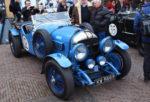Geert Jan Peters Klassieke Automobielen