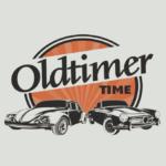 OldtimerTime bvba