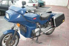 BFG 1300