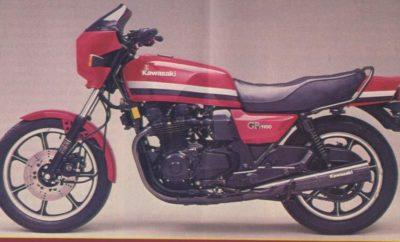 GPZ1100
