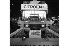 Citroën LN