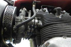 Britse motoren