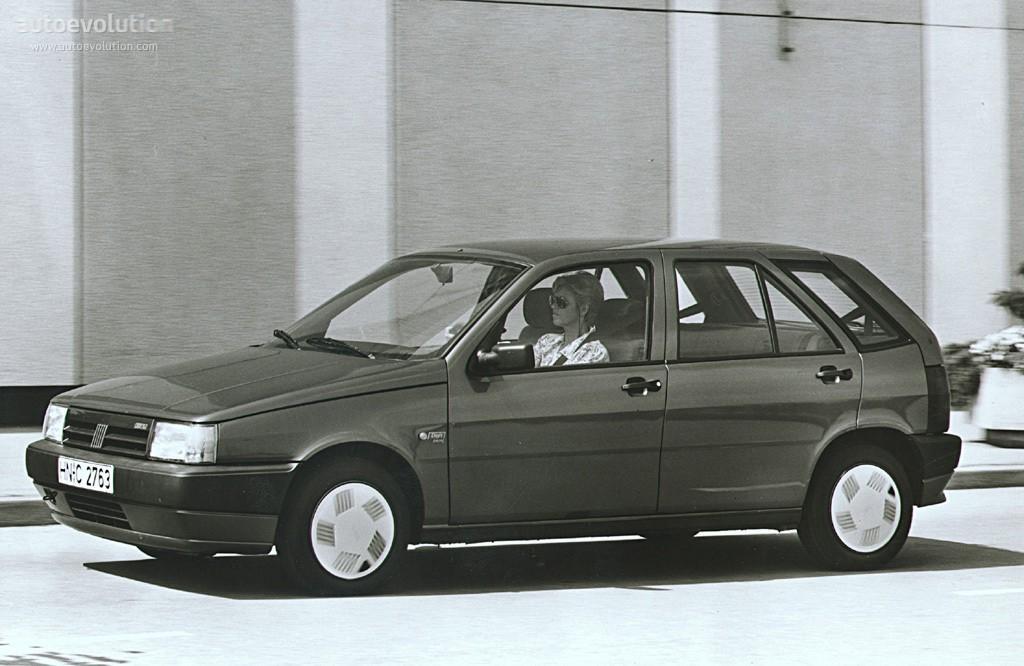 Fiat-Typ