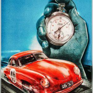 Automobiliaveiling