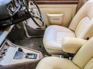 Rover P5B Coupé