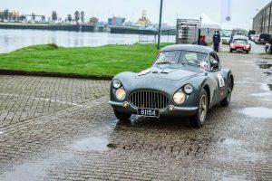 Zoute Grand Prix