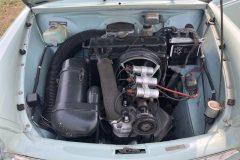 DKW F12