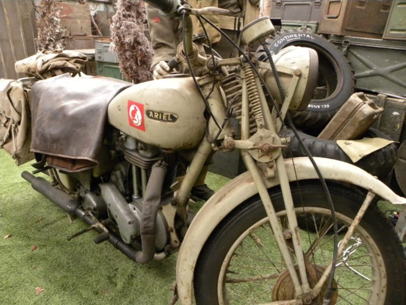 Arnhems Oorlogsmuseum