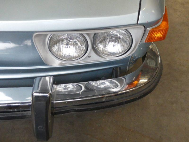 Volkswagen 412