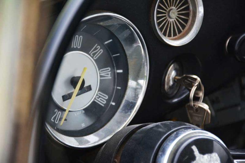 VW Variant