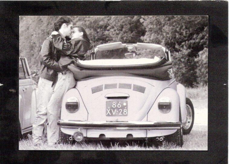 VW Kevers