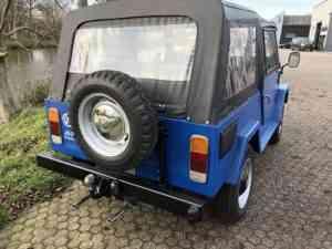 VW Jeg