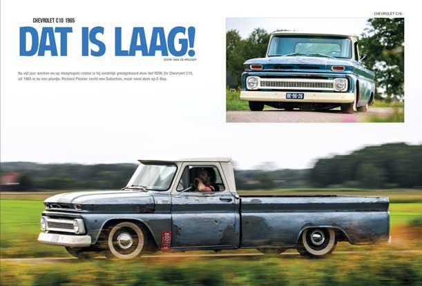 Chevrolet-C10