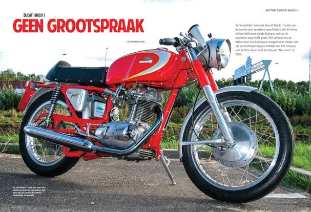 Ducati-Mach-I