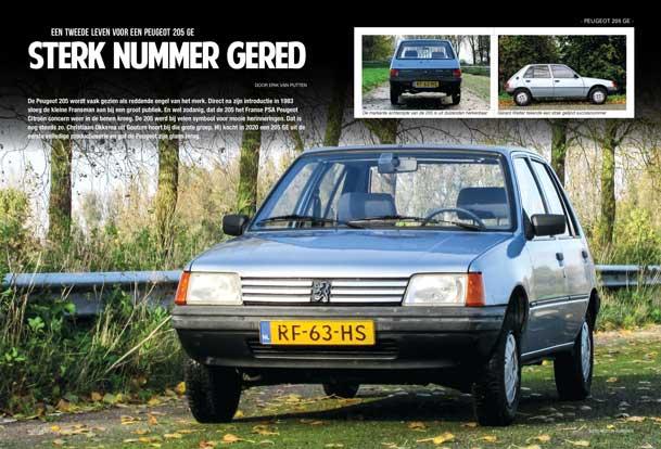 Peugeot-205-GE