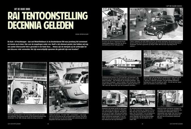 RAI-tentoonstelling-door-de-jaren-heen