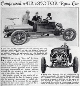 Los Angeles 1932 auto op perslucht compressed air car.jpg thumb