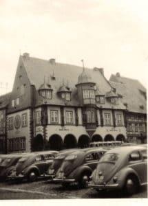 1958kaiserworth