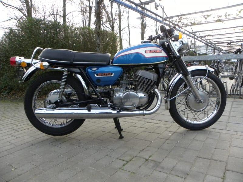 DSCN0649