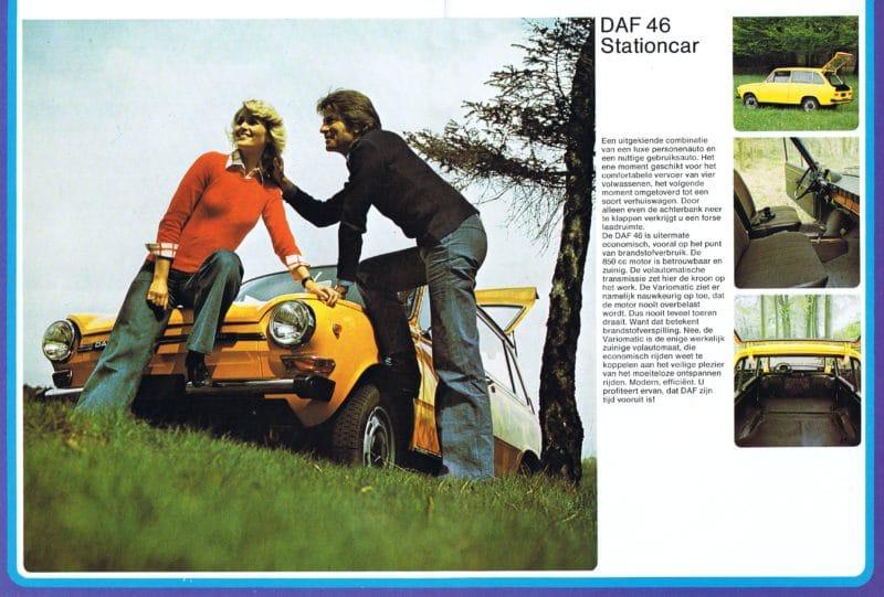 Daf 46