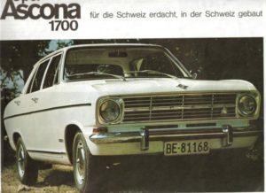 36 05 Ascona 600x435