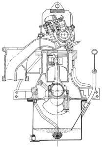 800px OpelCIH 1