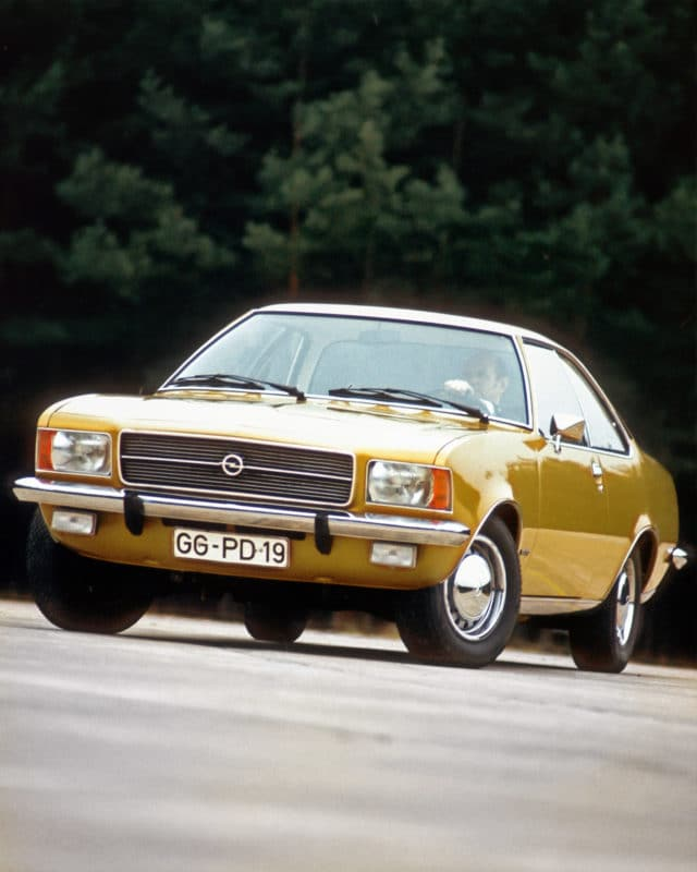 09 Opel Rekord 115648