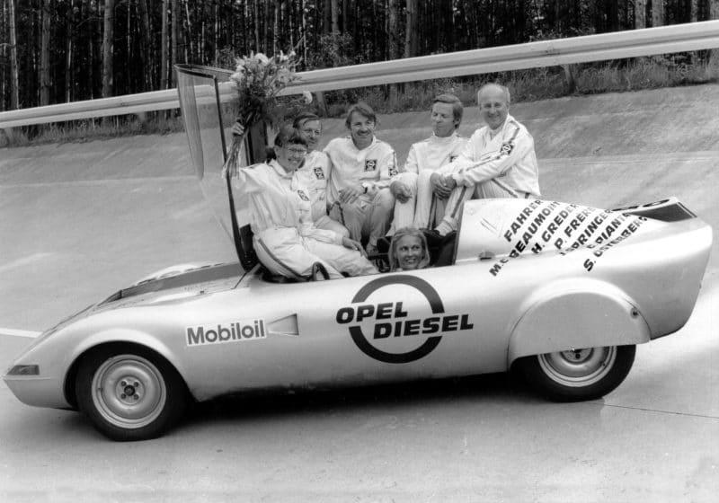 25 Opel GT 150074