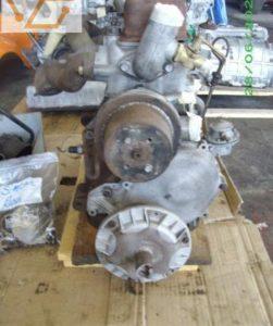 moteur simca aronde p60 rush 20200824052054.5643690015